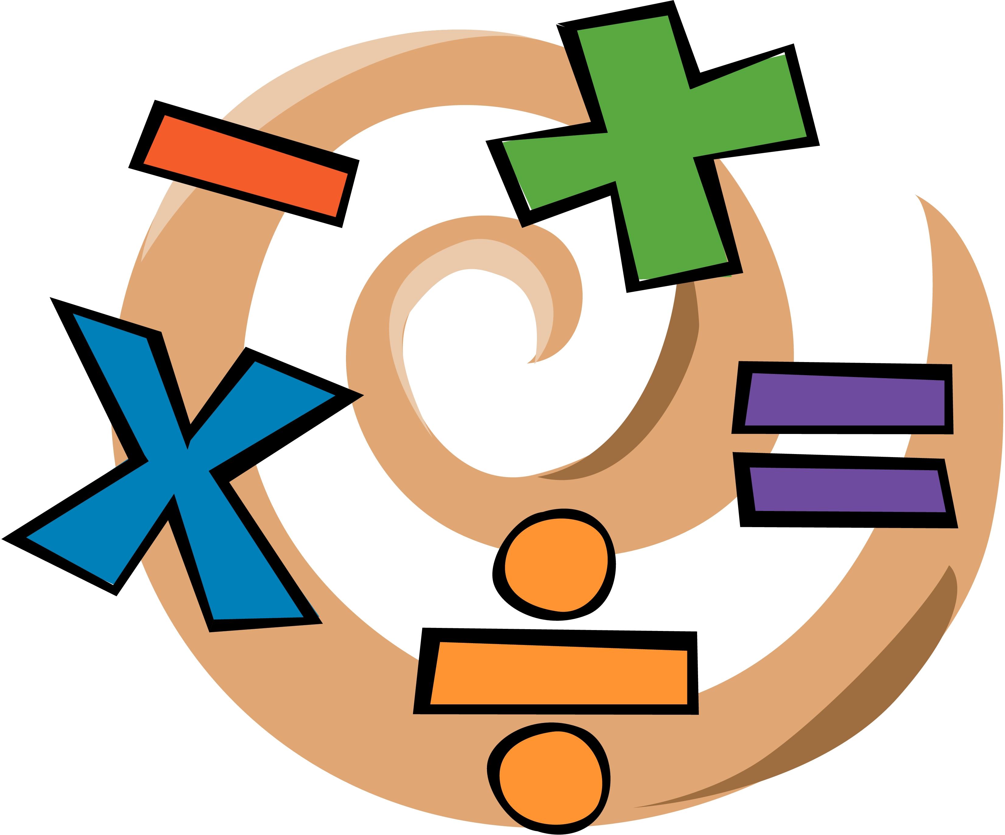 Free Math Picturs, Download Free Clip Art, Free Clip Art