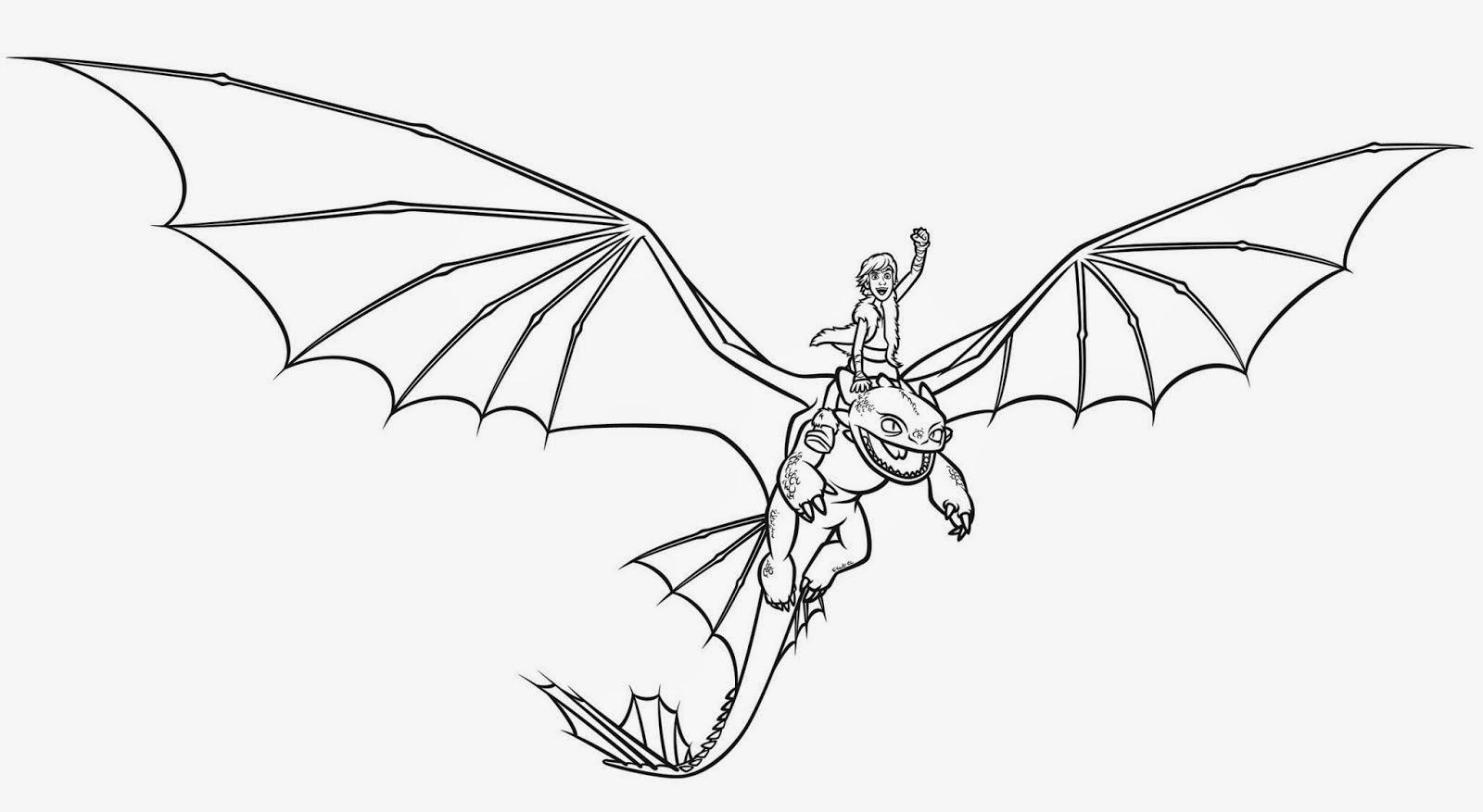 das beste von dragons malvorlagen kostenlos  top