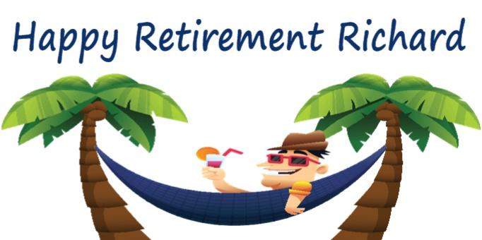 Free Happy Retirement Download Free Clip Art Free Clip