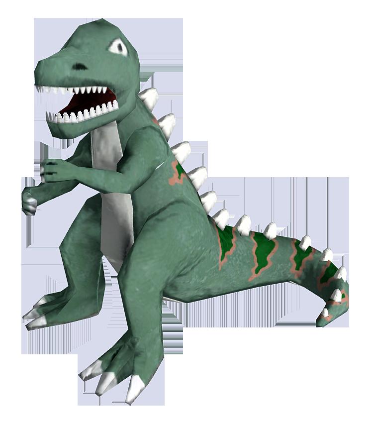 34 t rex zeichnen - besten bilder von ausmalbilder