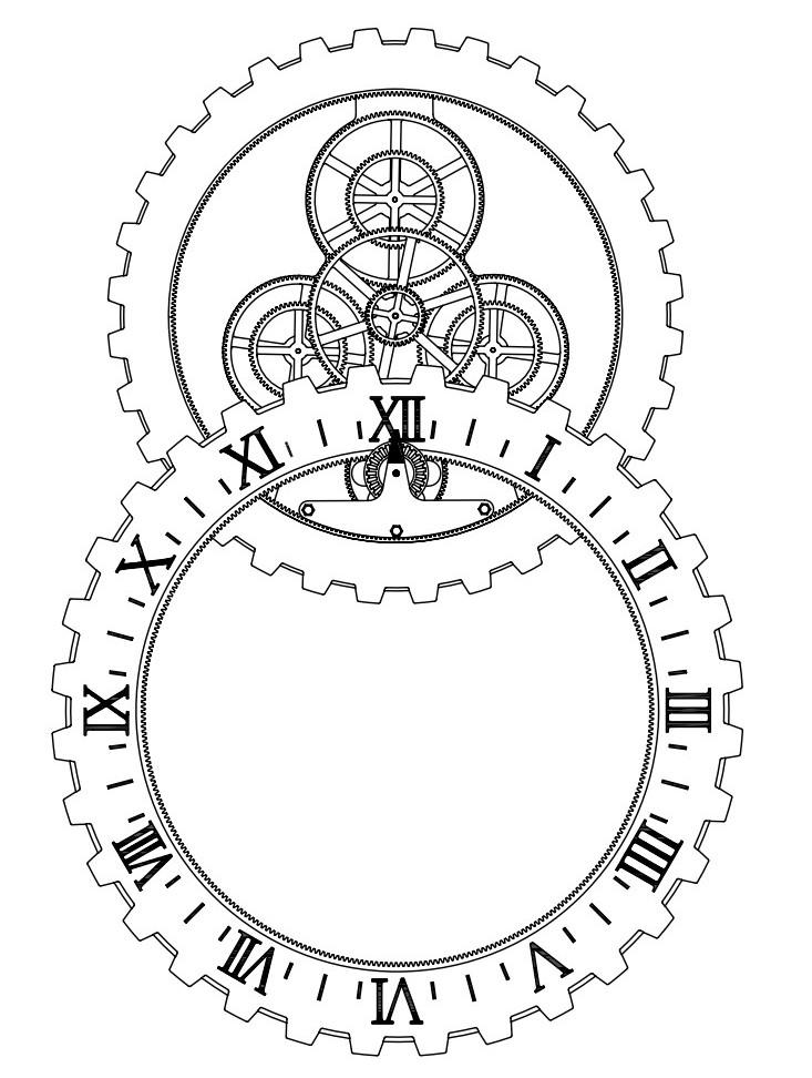 Free Gears Art Download Free Clip Art Free Clip Art On