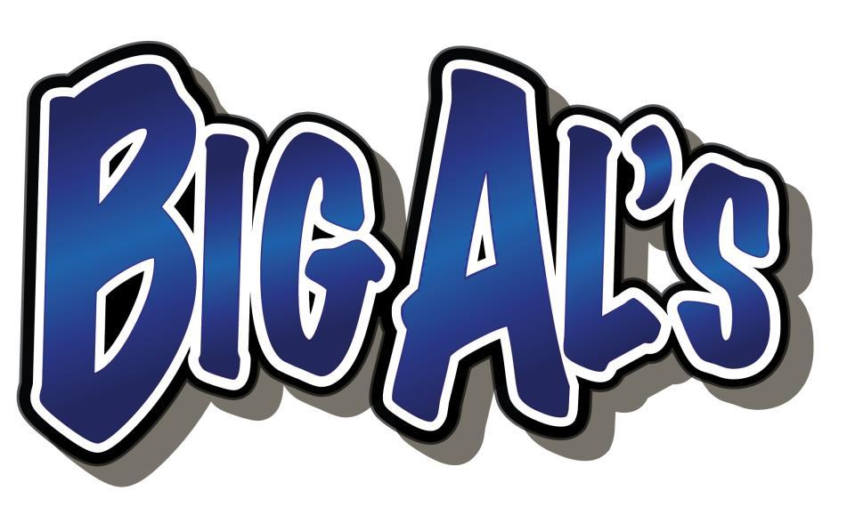 Free Bowling Images Free Download Free Clip Art Free