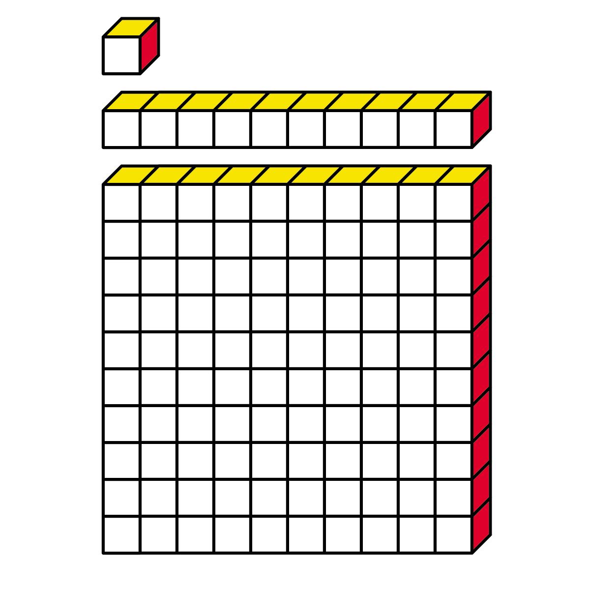 Workbooks mab worksheets : Base Ten Blocks Clipart | Free Download Clip Art | Free Clip Art ...