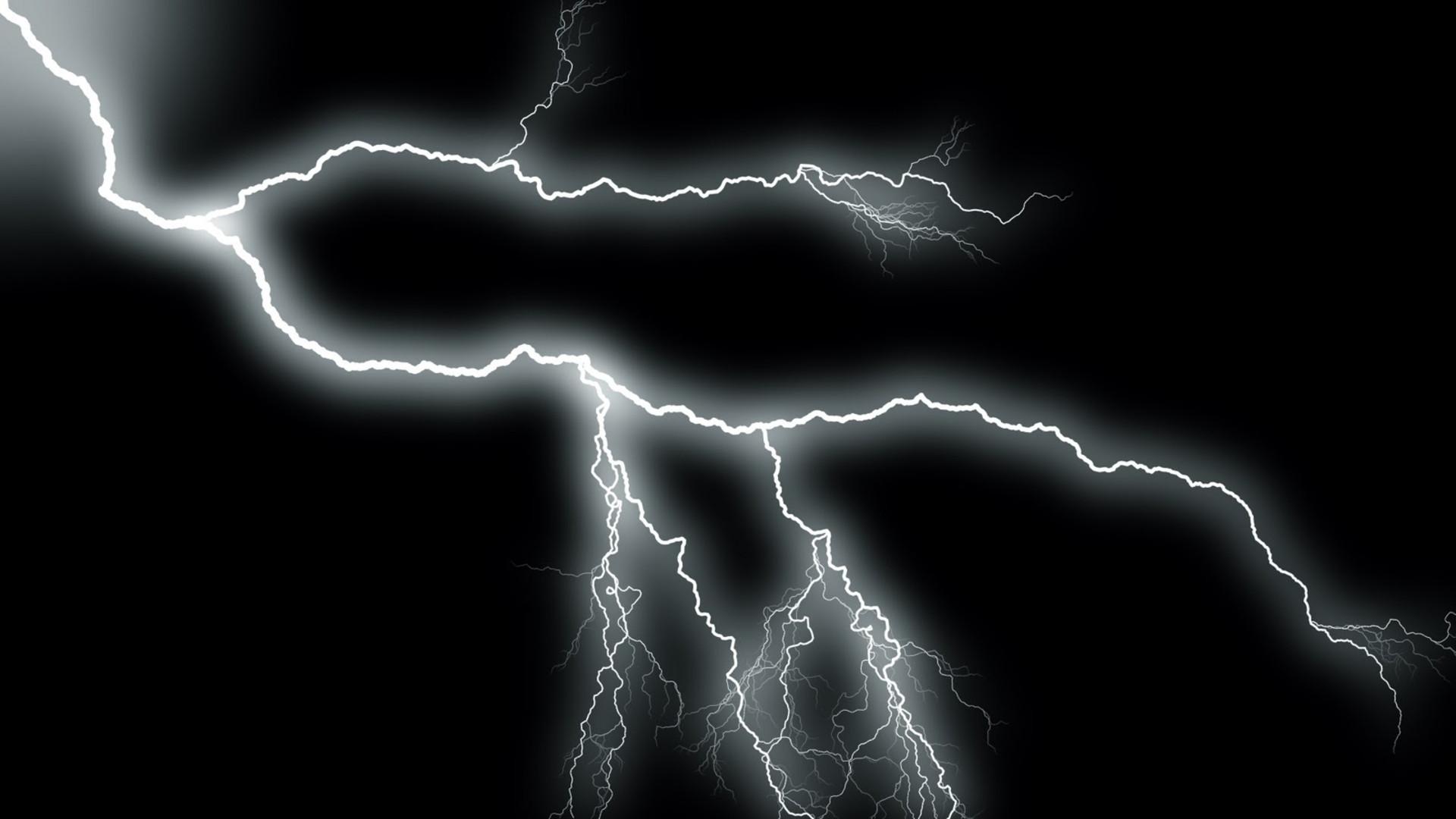 Free Lightning Bolt Download Free Clip Art Free Clip Art