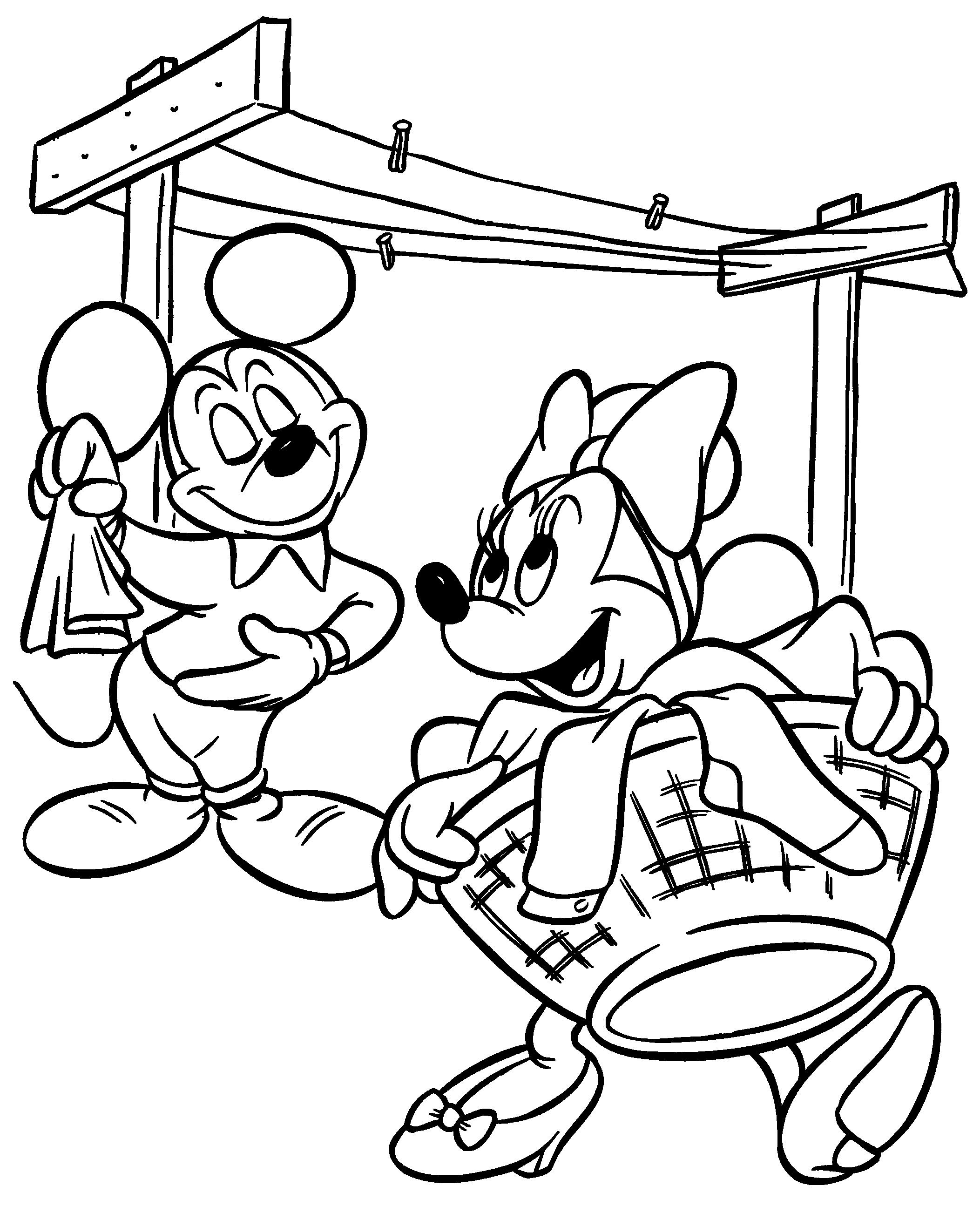 Free Printable Cartoon Images, Download Free Clip Art ...