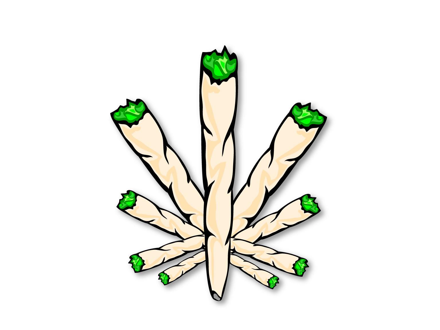 foto de Free Dibujos De Marihuana Download Free Clip Art Free Clip Art on Clipart Library