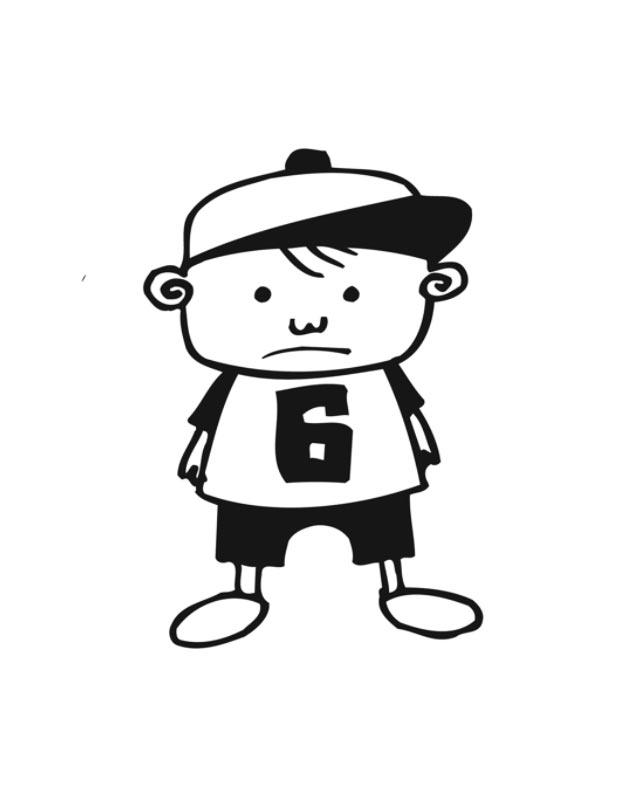 Free Little Boy Photos Download Free Clip Art Free Clip
