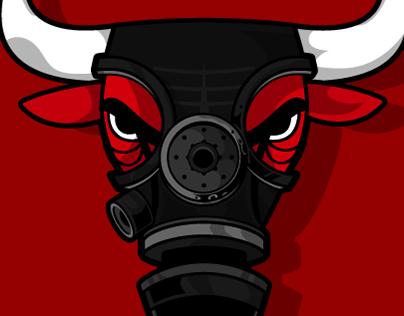 free bulls download free clip art free clip art on