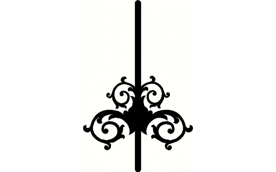 Free Decorative Scroll Download Free Clip Art Free Clip