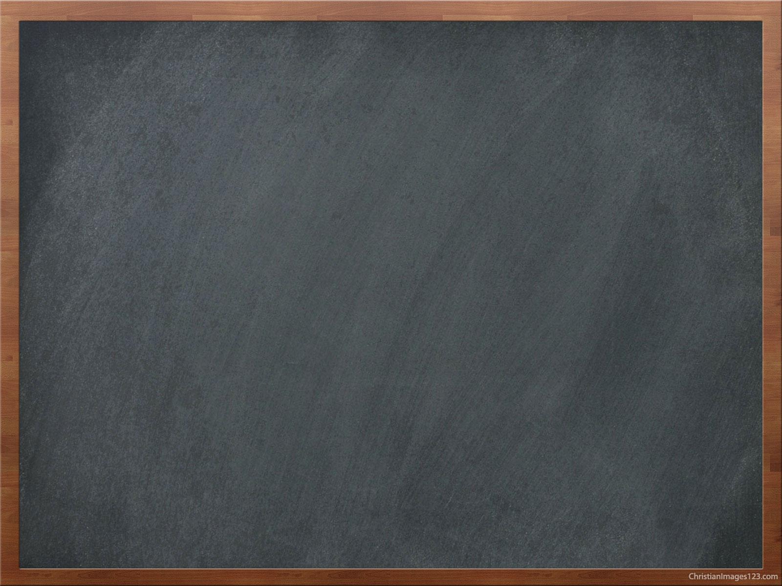 Free Chalk Board Download Free Clip Art Free Clip Art On