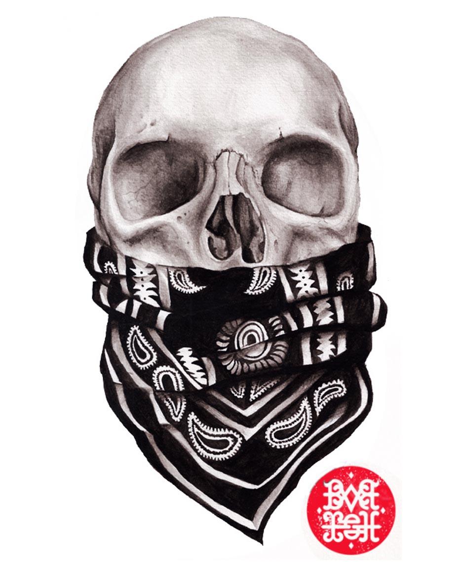 Barber Clipart Free Tattoo Art, Downl...
