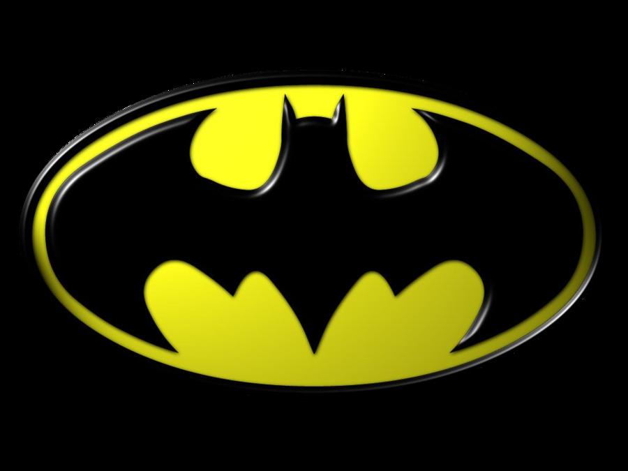 Free Free Printable Batman Logo Download Free Clip Art