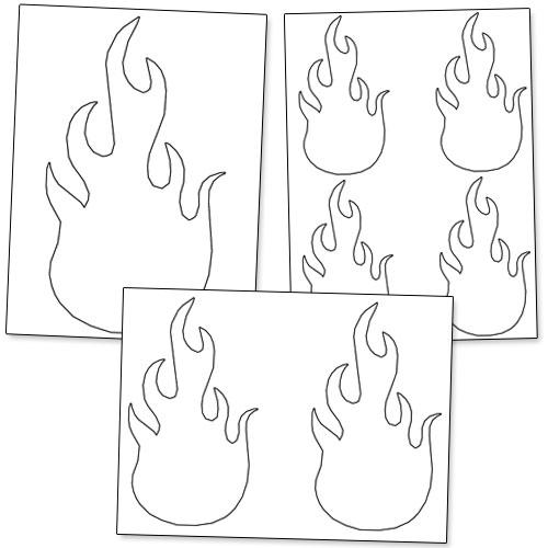 It is a picture of Printable Spray Paint Stencils regarding stencil design