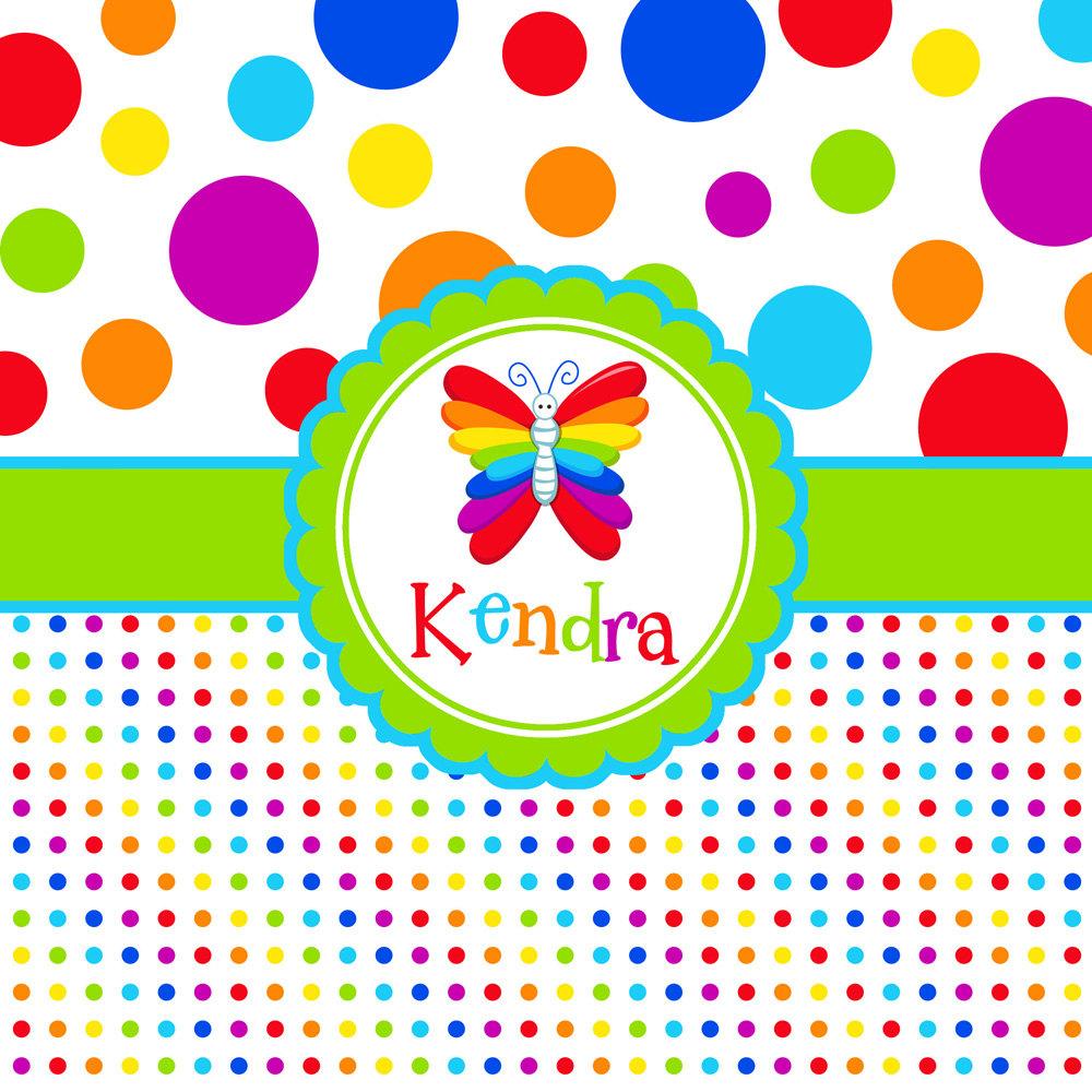 free background polkadot rainbow  download free clip art mustache clip art printables mustache clip art free