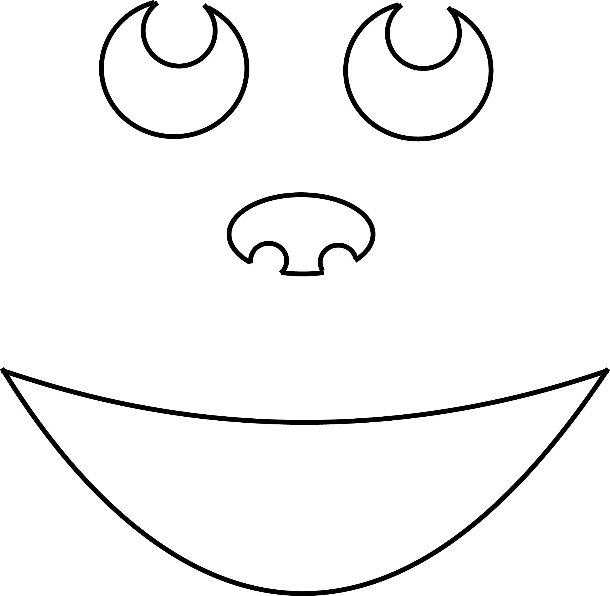 зависимости улыбки картинки трафареты здоровья вам, счастливый