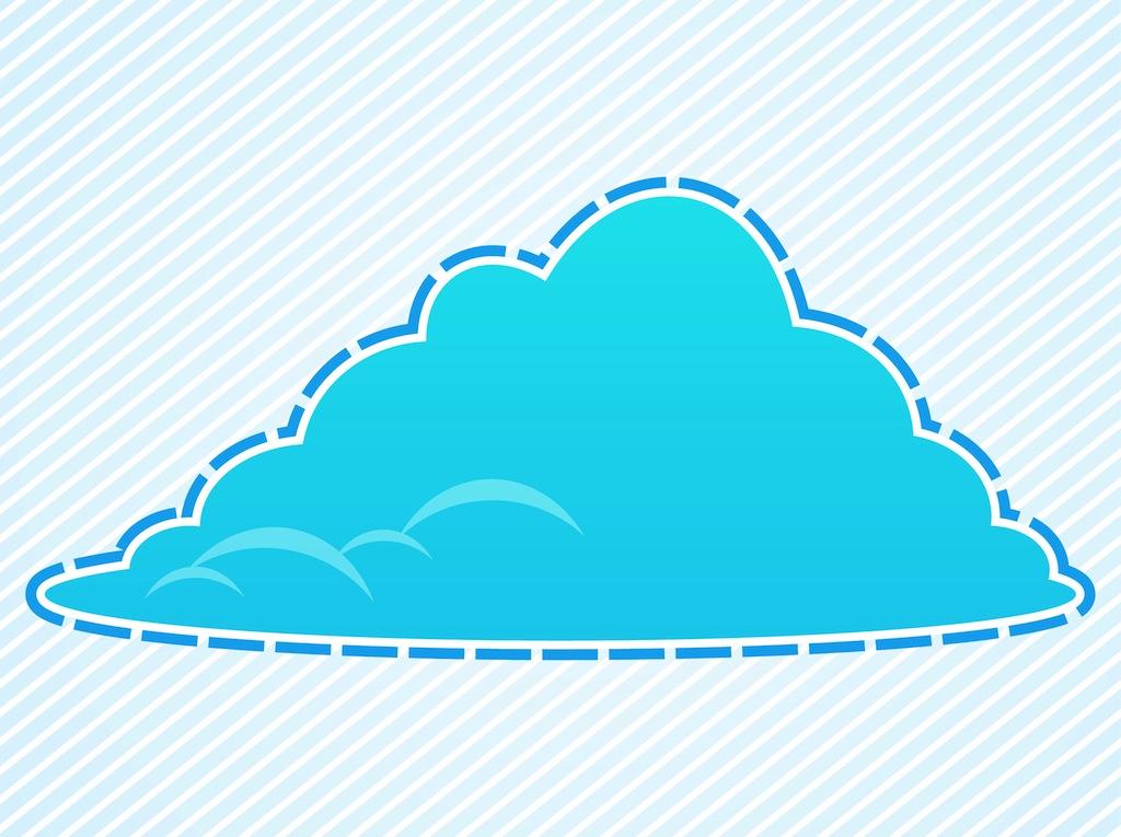 Free Rain Cloud Cartoon Download Free Clip Art Free Clip