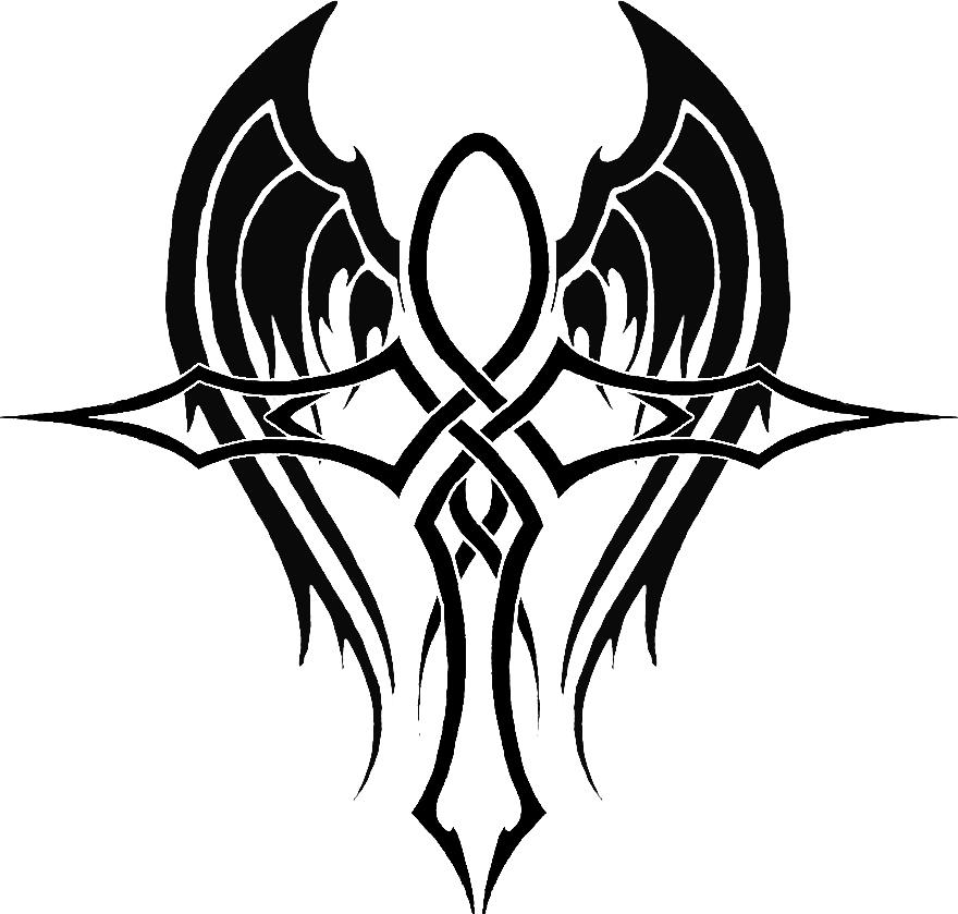 Dr Anubis By Weirdolod On Deviantart