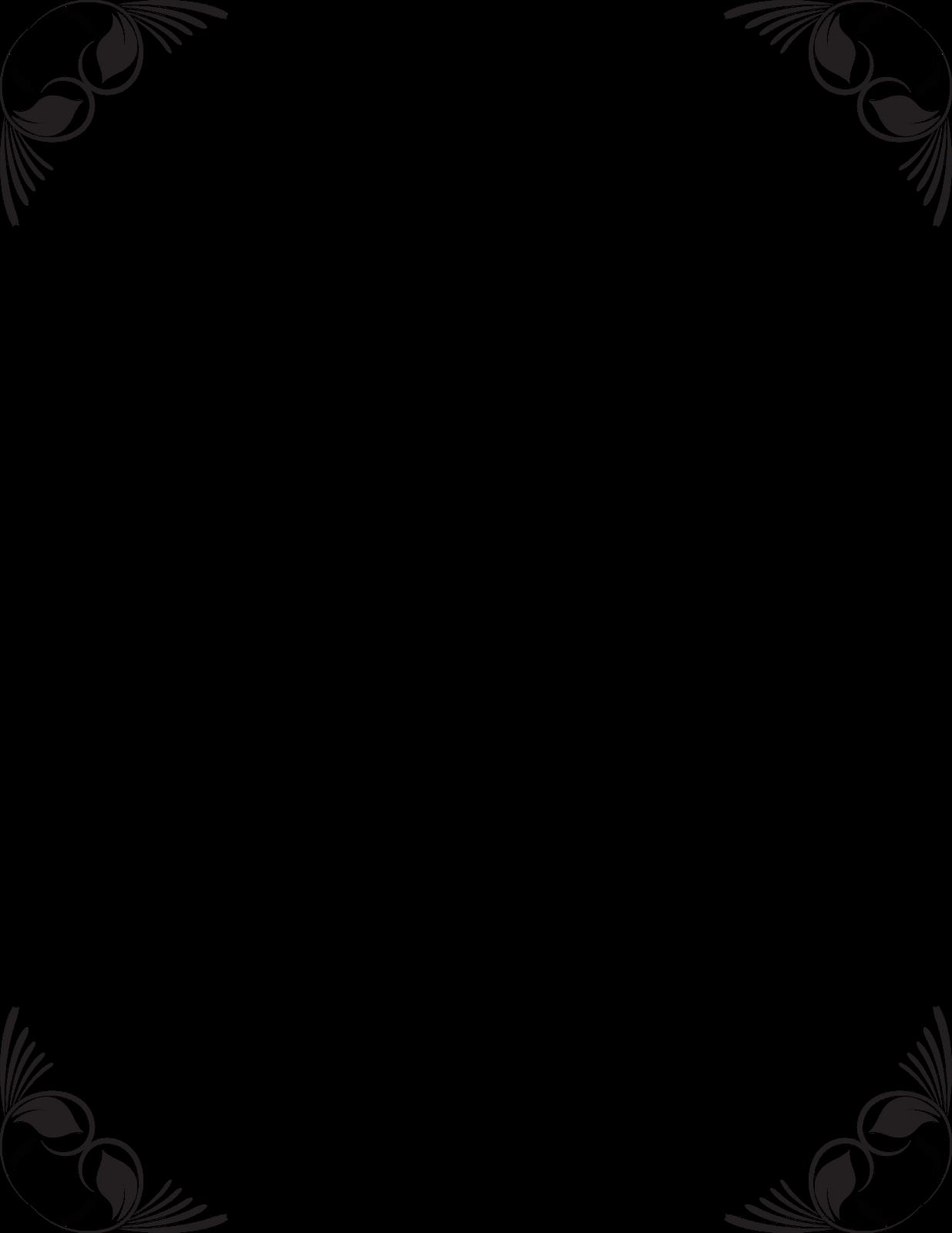 Free Coreldraw Tutorials Vector Design