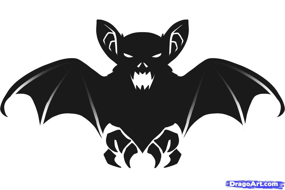 A Picture Of A Cartoon Bat free bat cartoon images, download free clip art, free clip