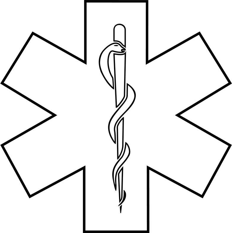 medical symbol clipart | free download clip art | free clip art