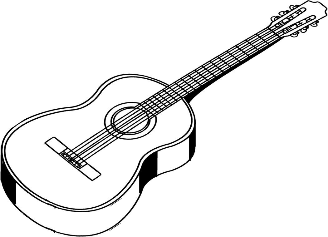 Kunci Gitar Peterpan Ukulele