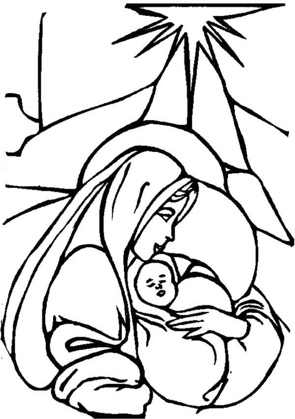 Free Black Baby Jesus Pictures, Download Free Clip Art ...
