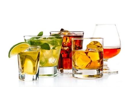 alcoholic-drinks.jpg