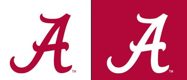 Free University Of Alabama Logo Download Free Clip Art
