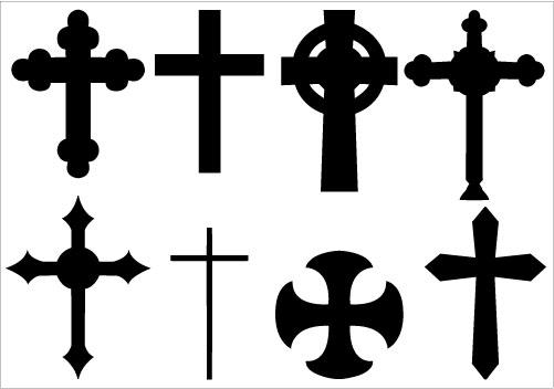 cross vector art | free download clip art | free clip art | on