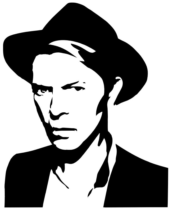 Free Ak 47 Stencil  Download Free Clip Art  Free Clip Art