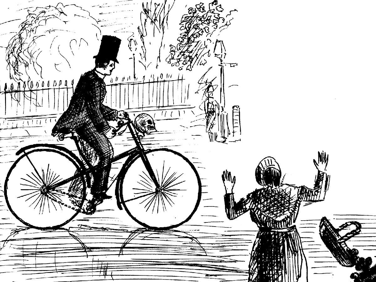 Free Cartoon Bikes Download Free Clip Art Free Clip Art