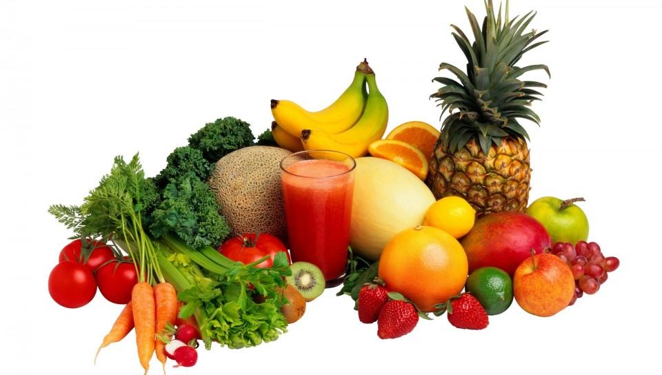 гифка правильное питание менее