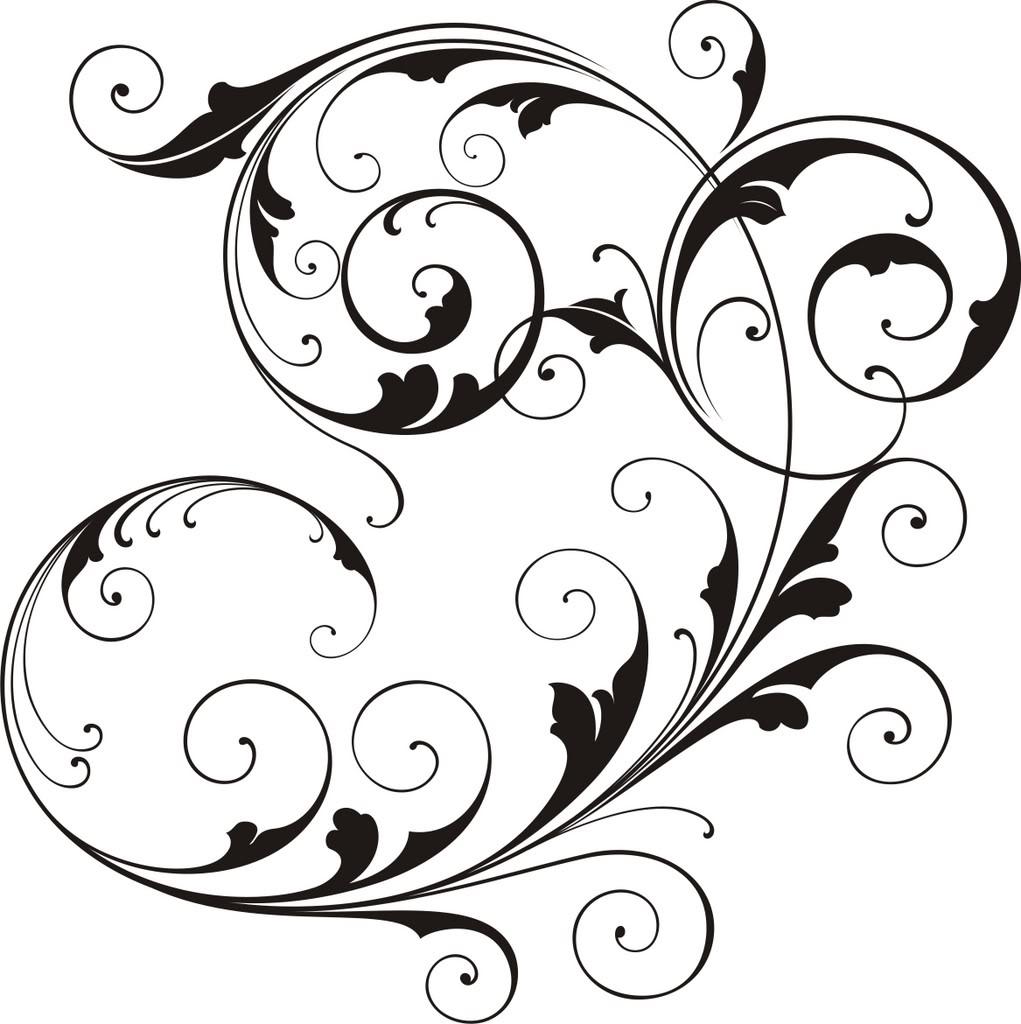 Wedding Invitation Clip Art Free Clipart Library