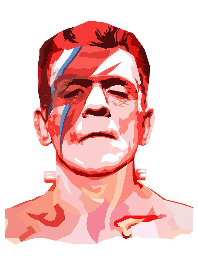 Free Frankenstein Picture Download Free Clip Art Free