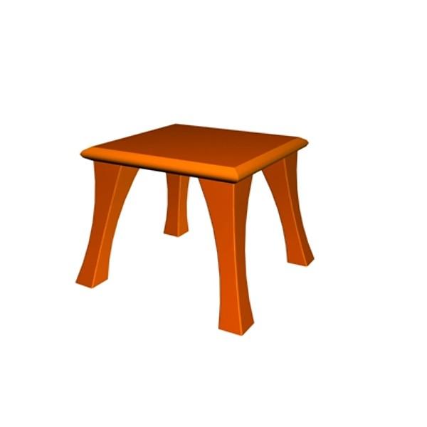 Clip Art Coffee Table: Free Table Cartoon, Download Free Clip Art, Free Clip Art