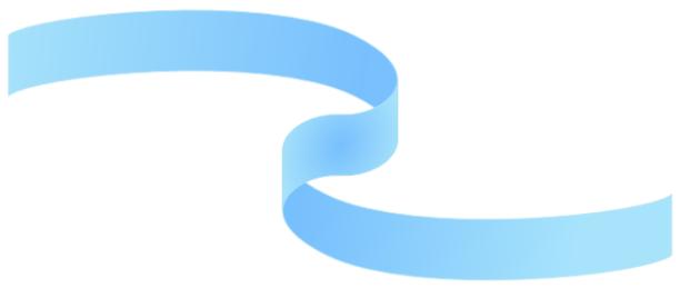 Free Ribbon Download Free Clip Art Free Clip Art On