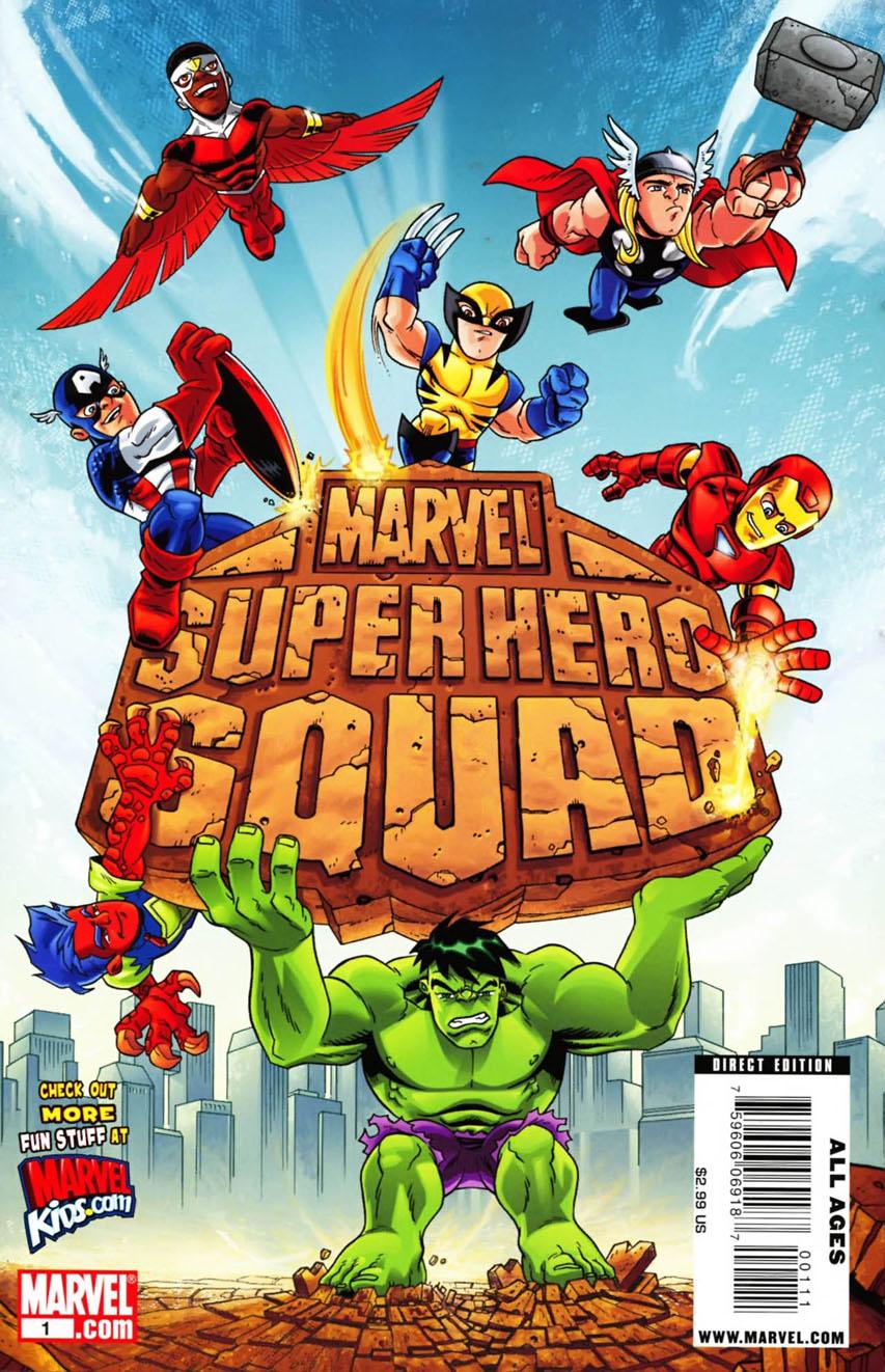 free super hero download free clip art free clip art on