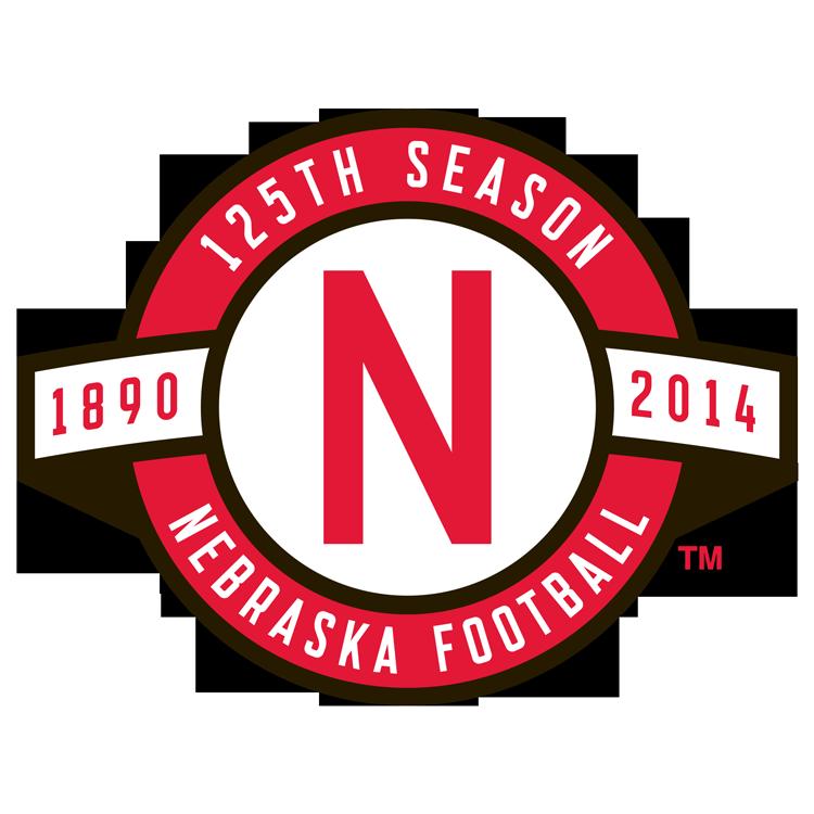 Auburn Uniform Database 2014 NCAA