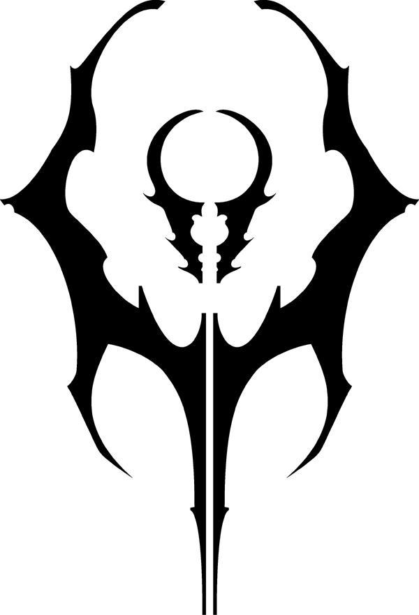 free network symbols  download free clip art  free clip