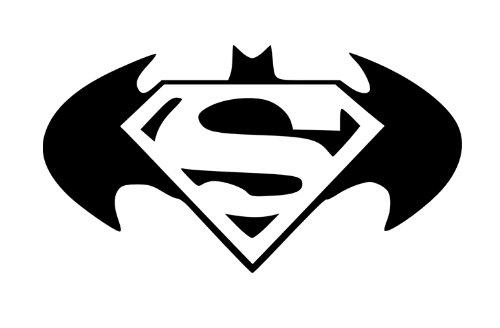 Free Batman Black And White Symbol Download Free Clip Art