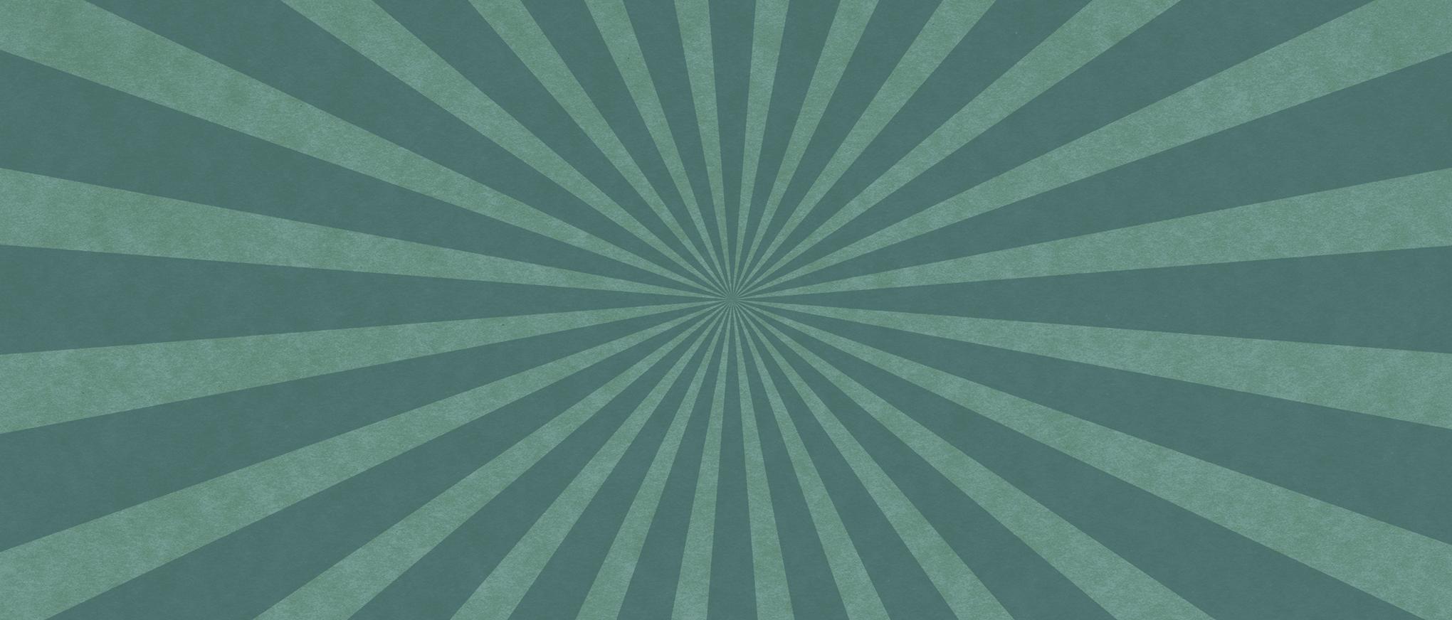 Free Starburst Download Free Clip Art Free Clip Art On