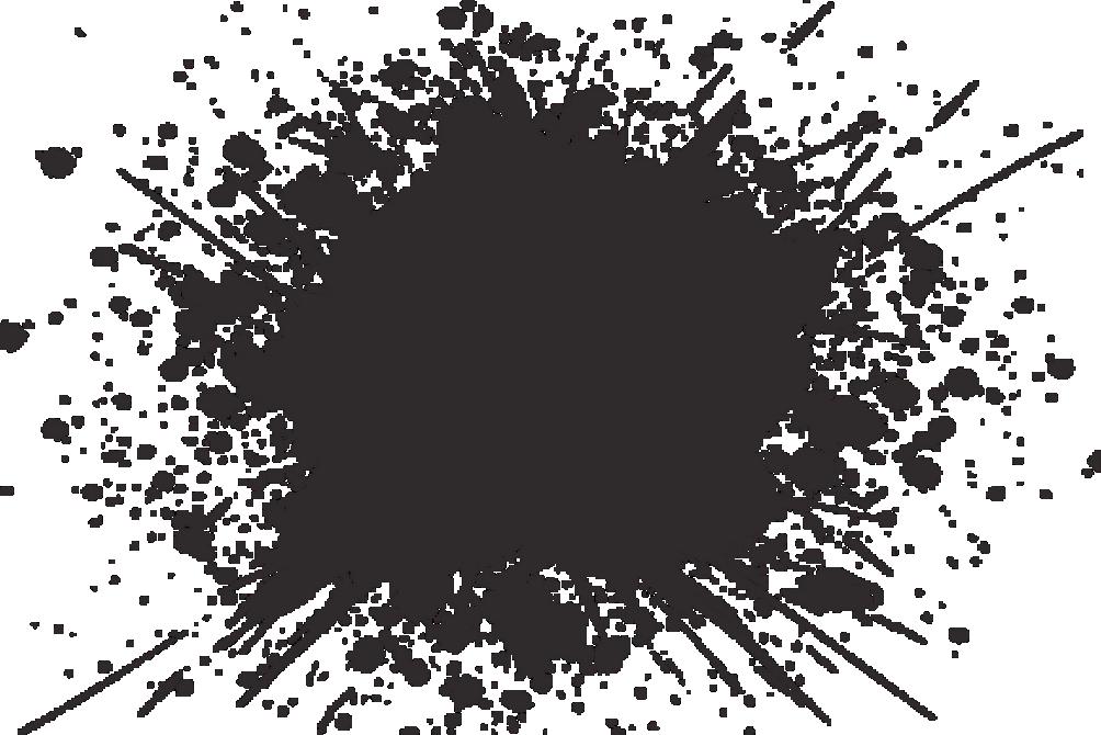 Pubg Png Background Hd Download: Free Splat, Download Free Clip Art, Free Clip Art On