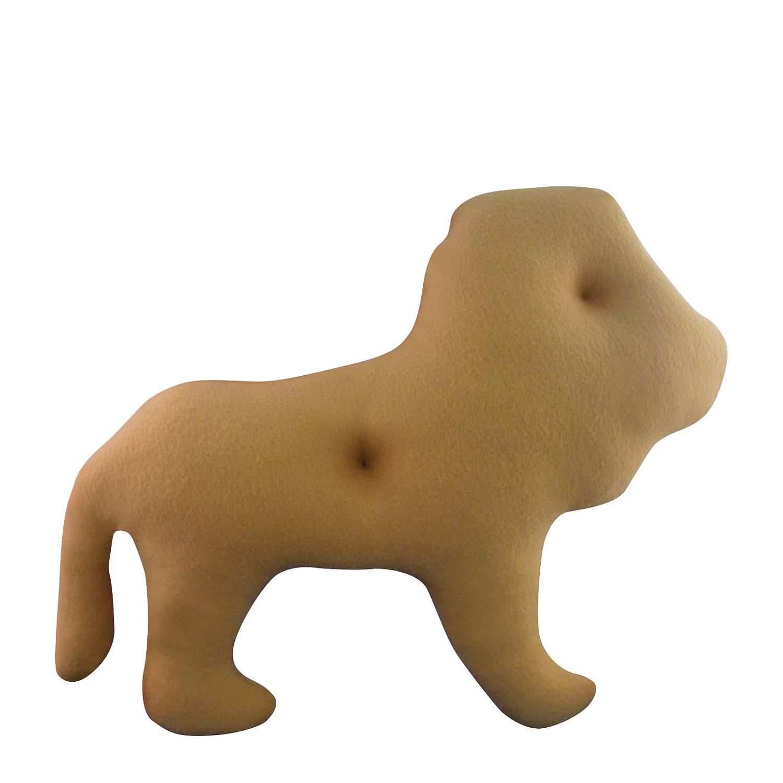 Animal Cracker Clipart Clip Art Library