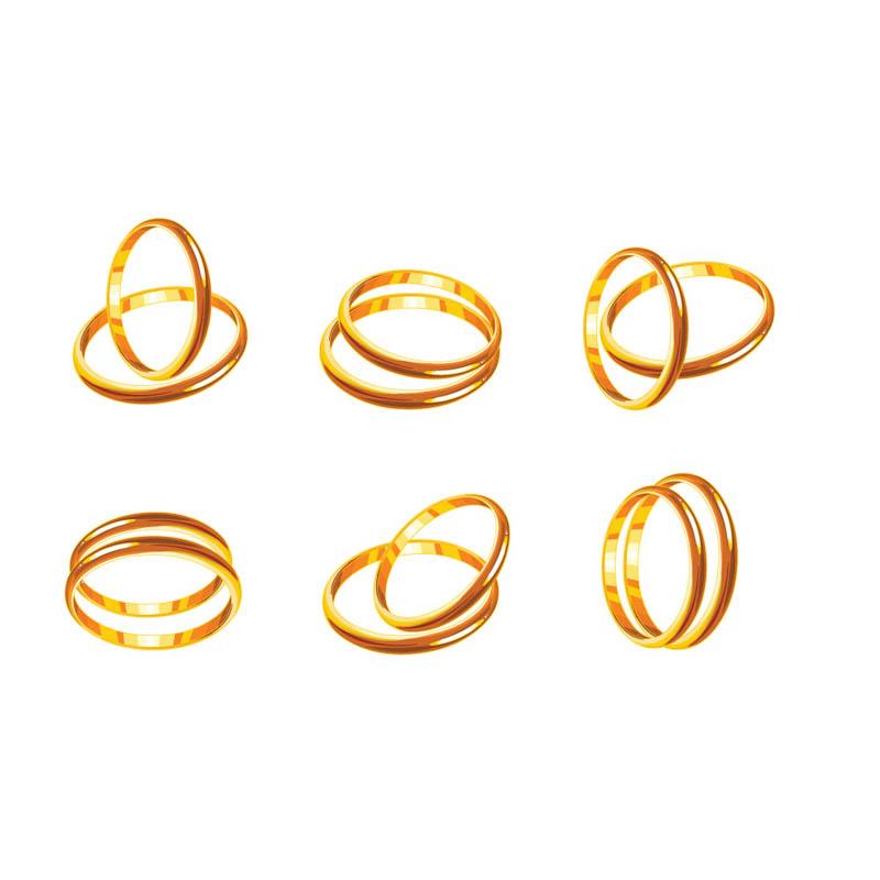 Wedding Rings Free Download Clip Art Free Clip Art