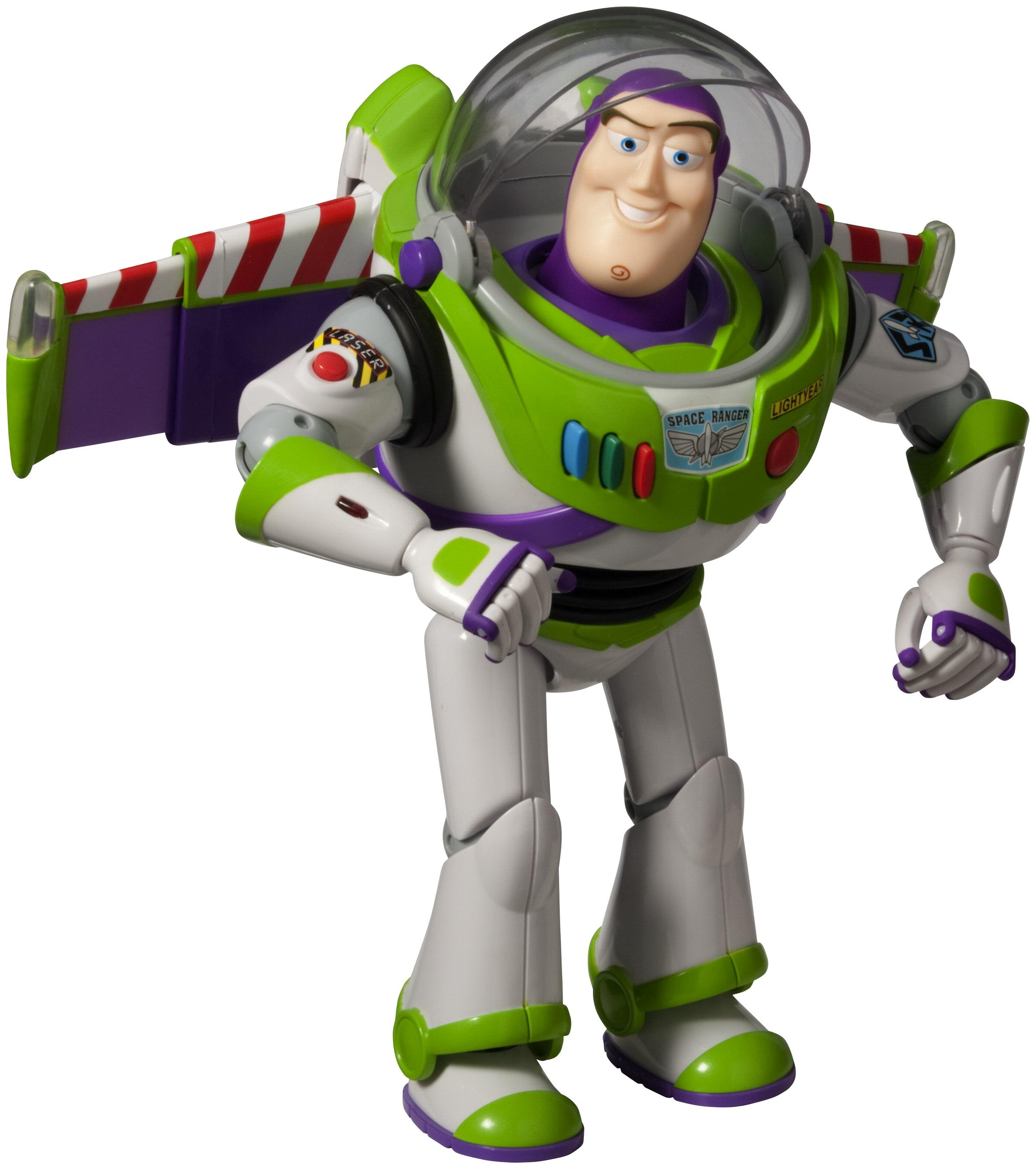 Buzz Lightyear Toys Picture Buzz Lightyear Toys Image Buzz