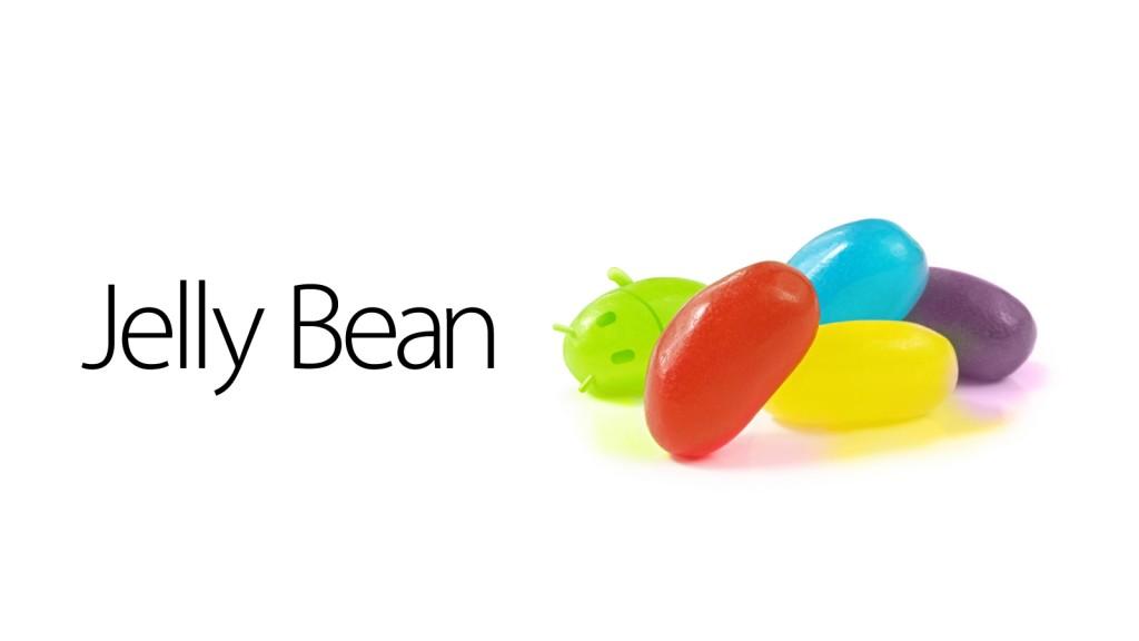 Upgrade To Jelly Bean 4 1 2 Tweak My Tab