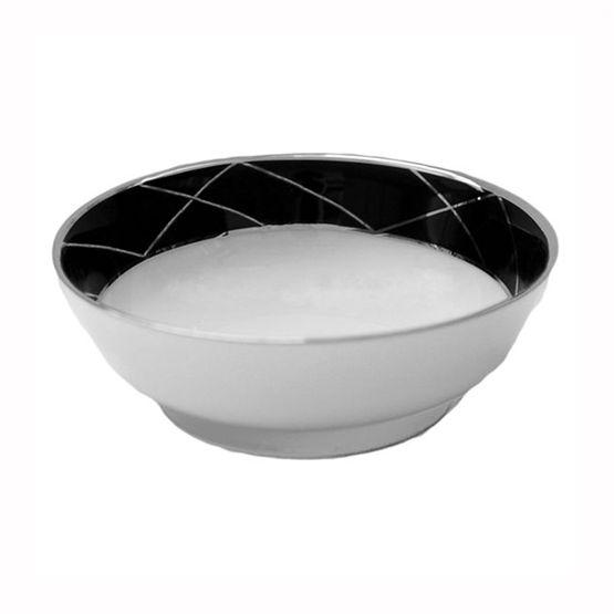 Image Result For Cereal Killer Bowls