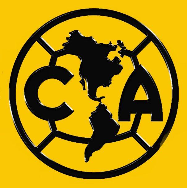logo del club america   free download clip art   free clip art