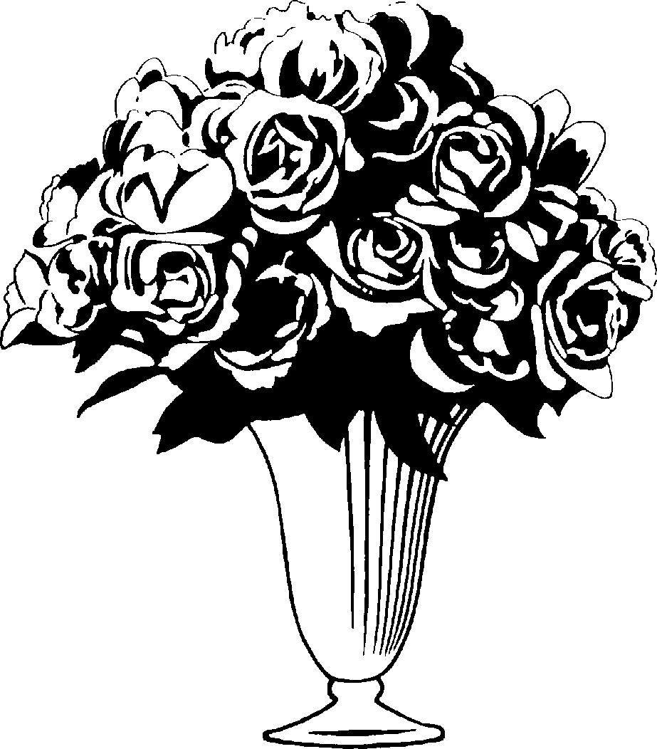 Image Result For Flower Vase Transparent