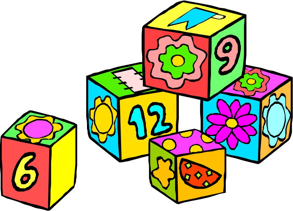 free school images  download free clip art  free clip art leprechaun vector clip art leprechaun vector clip art